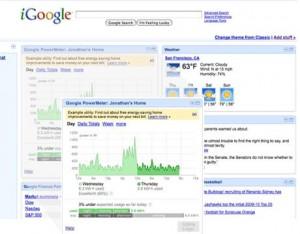 google power meter.JPG