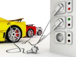auto elettrica.jpg