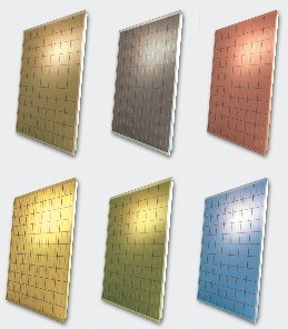 pannelli fotovoltaici a colori.jpg